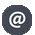 frachtberatung_email-hamburg